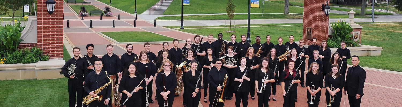 KSU Wind Ensemble