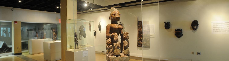 Uumbaji Gallery