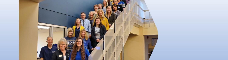 Employee Wellness Ambassadors-Nov 2020