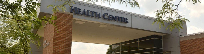 Deweese Health Center