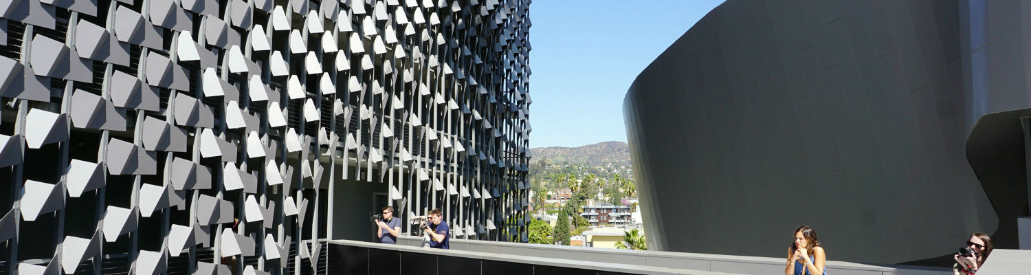 Master of Science in Architecture and Environmental Design
