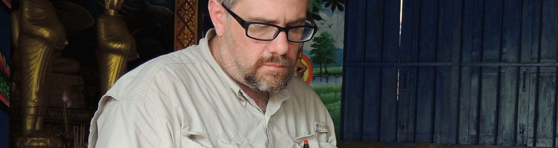 James Tyner