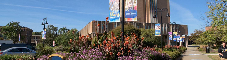 Kent Campus