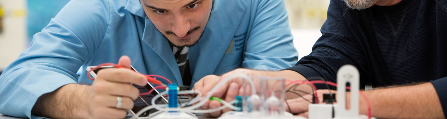 Engineering Technology Job Opportunities | Kent State Tuscarawas ...