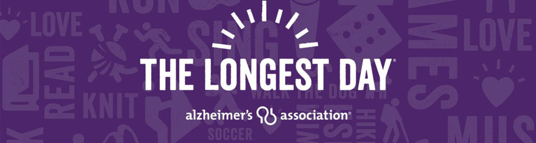 longest day logo