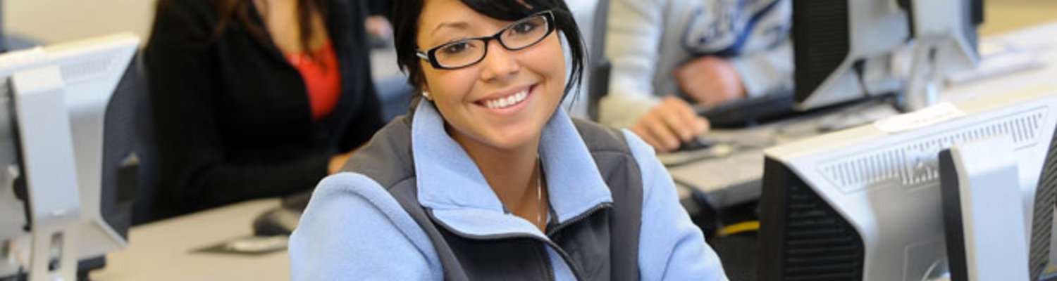 Online Degrees and Certificates at Kent State University