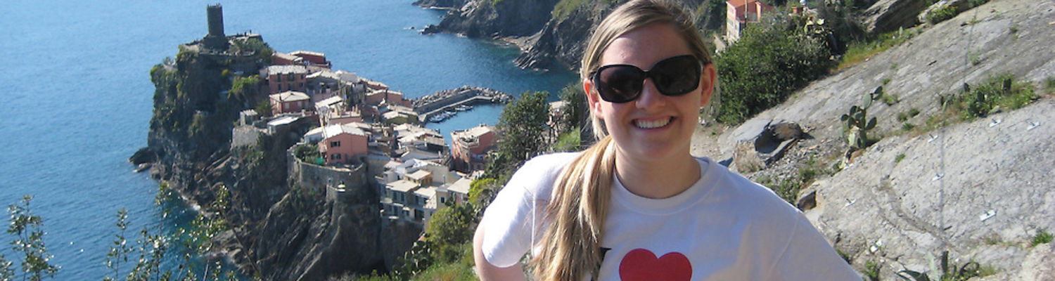 Office of International Student Affairs Study Abroad