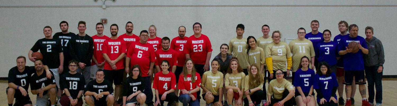 unified basketball image