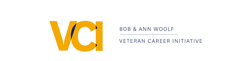 VCI header