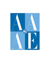 KSU-AEEE Logo