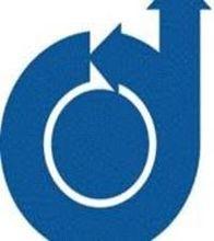 AMERICAN INSTITUTE OF AERONAUTICS AND ASTRONAUTICS Logo