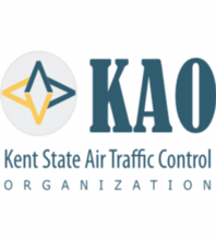 Air Traffic Control Logo