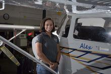 Air_Race_Classic_Alex