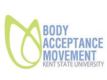 Body Acceptance Movement Logo