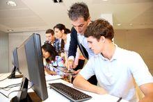 Cooperative Education