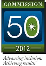 Commission 50 2012