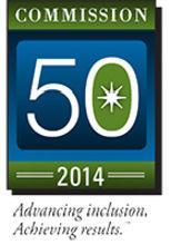 Commission 50 2014