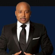 BYOB participants get the chance to attend Akron BB event with speaker Daymond John