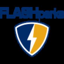 FlashPerks