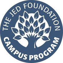 The JED Foundation Campus Program