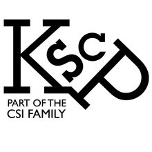 KSCP What's Up Events
