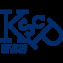 Kent Student Center Programming