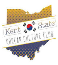 Korean Club logo