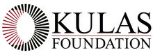 Kulas Foundation Logo