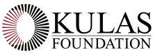 Kulas Foundation Logo