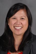 Angela Lang