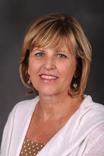 Wendy Ann Umberger, Ph.D., RN, PMHCNS-BC