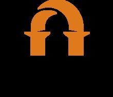 Lourdes University Logo