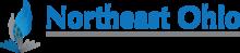 Northeast Ohio Medical University Logo