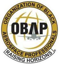 OBAP Logo
