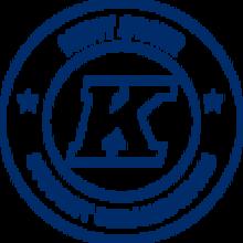 Kent State Student Organizations
