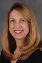 Denice Sheehan, Ph.D., RN - Associate Professor