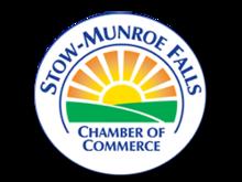 Stow - Munroe Falls