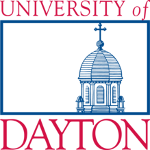 University of Dayton Logo