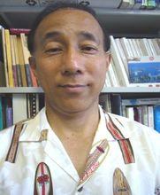 Brian Hayashi