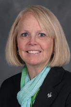 Photo of Barbara Yoost