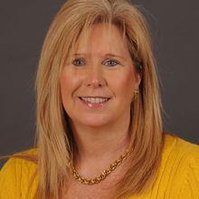 Debbie Riggs