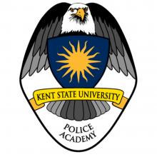 Police Academy Shield