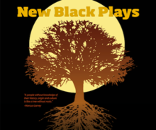 New Black Plays Spring 2018