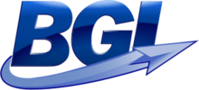 BGI LLC Logo