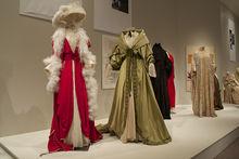 Hepburn gallery view