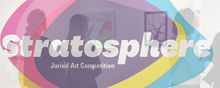 Stratosphere Juried Art Competition