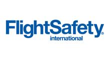 Flight Safety International Logo