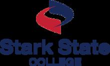 Stark State College Logo