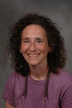 Sara Newman