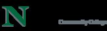 Northwest State Community College Logo